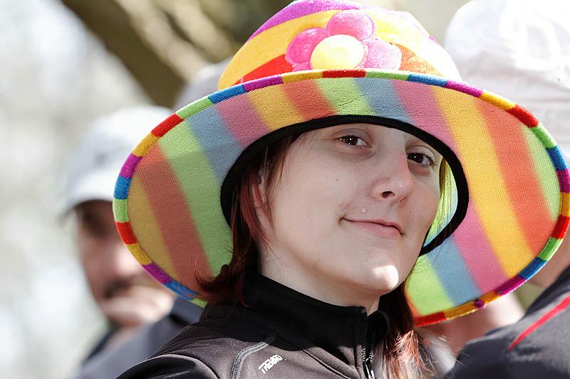 tir-du-roy-25-mars-2012-073
