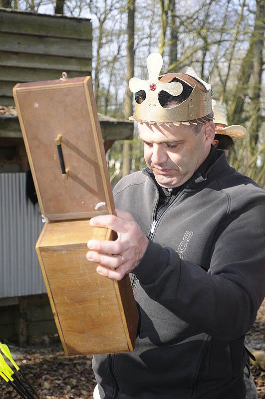 tir-du-roy-25-mars-2012-095