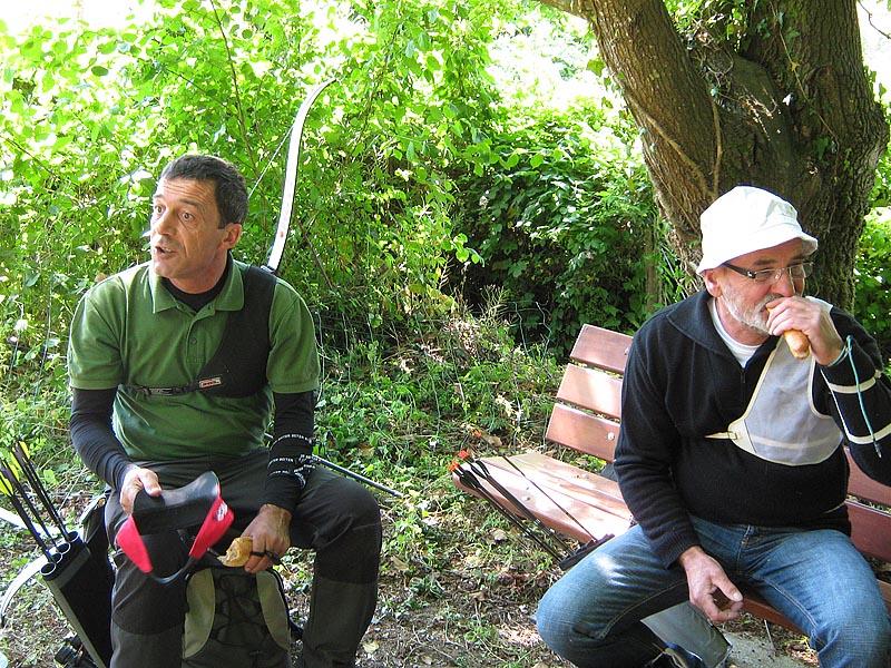 verruyes-2-juin-2011-002
