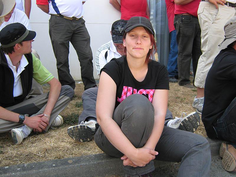 verruyes-2-juin-2011-016