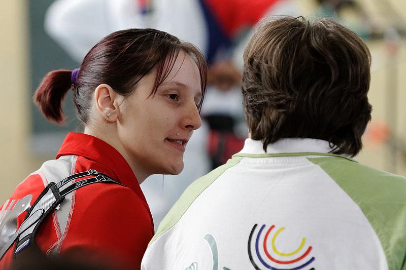 verruyes-2012-003