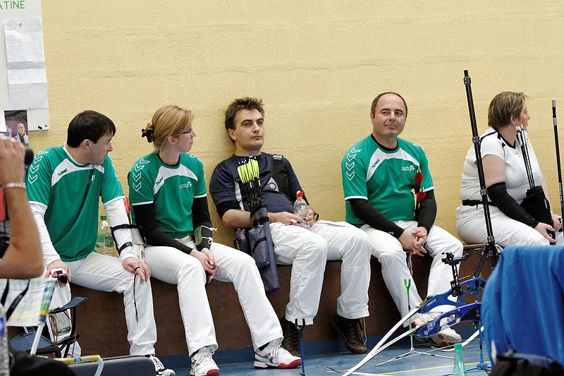 verruyes-2012-018