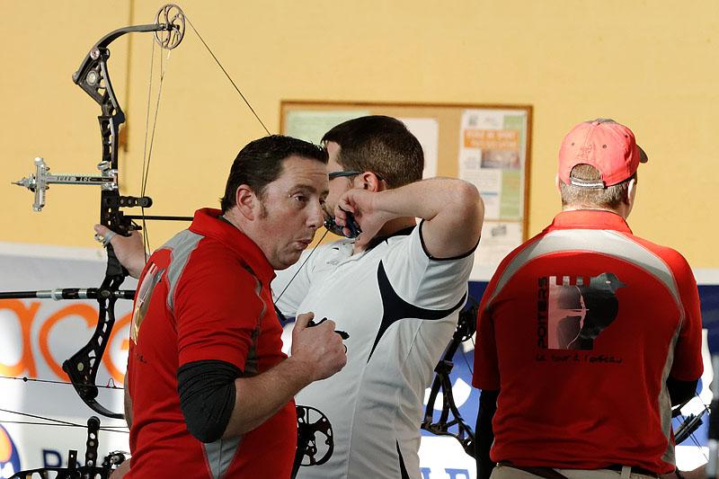 verruyes-2012-024