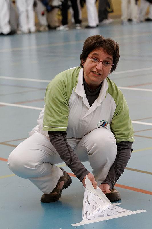 verruyes-2012-036