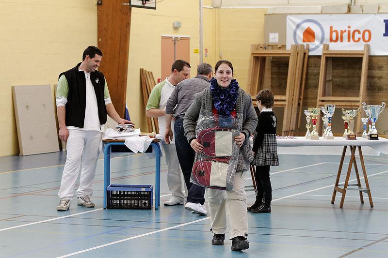verruyes-2012-040