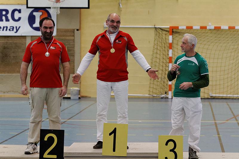 verruyes-2012-045