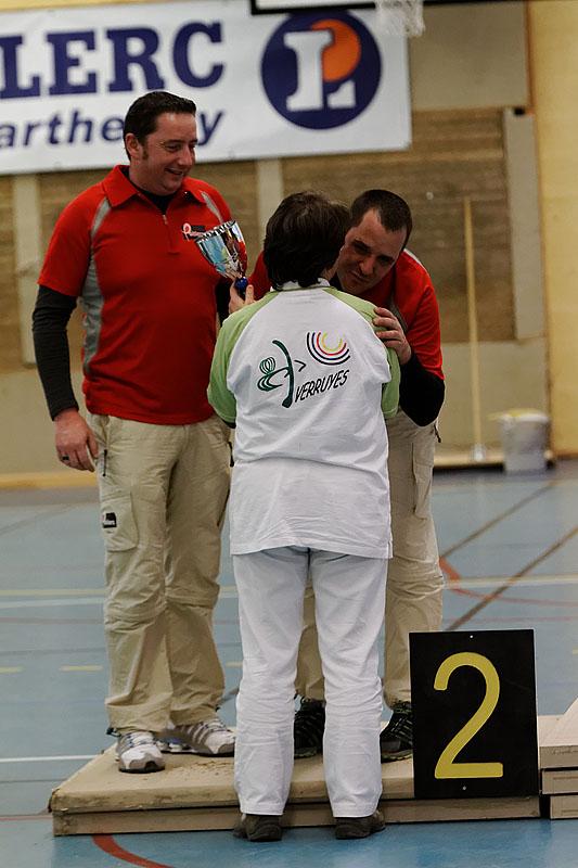verruyes-2012-051