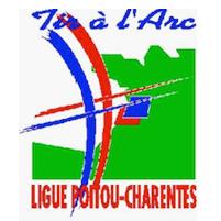 Ligue Poitou-Charentes de Tir à l'Arc