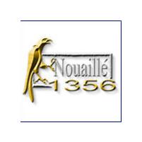 Nouaillé 1356