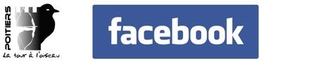 Groupe public facebook La Tour à l'Oiseau