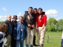 Campagne Poitiers mai 2013
