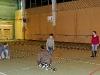 ermitage-4-5-decembre2010-1