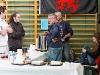 ermitage-4-5-decembre2010-12