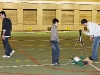 ermitage-4-5-decembre2010-2