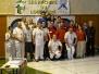 Loudun 14-15 janvier 2012